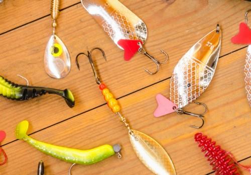 anzuelos-pesca