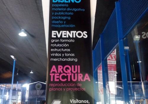 NINO CENTRO DE IMPRESIÓN DIGITAL SANTIAGO DE COMPOSTELA 3