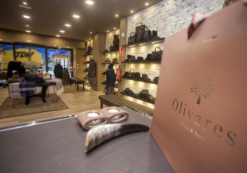 OLIVARES OUTLET SANTIAGO (5)
