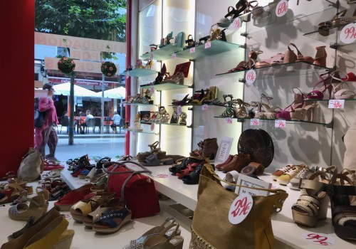Outlet santiago Piepas zapatos y complementos (3)