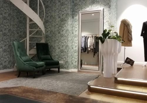 Sucre&Firenze_Moda Muhjer