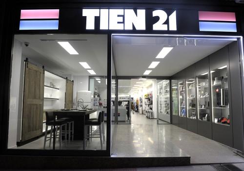 TIEN21 OUTLET SANTIAGO (6)