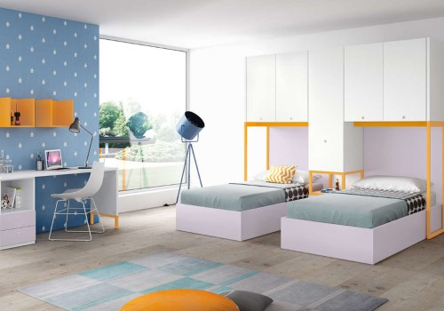 Dormitorio-juvenil3_origami_antaix