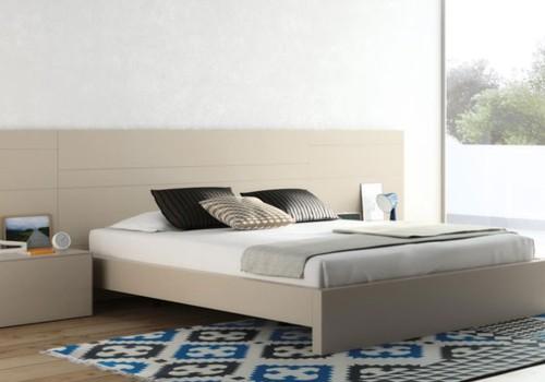 Dormitorio-S1_Vive_Dormitorios_01